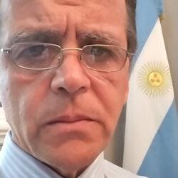 Ignacio Abel URIBURU avatar