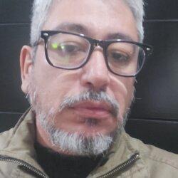 Miguel Ángel Vicente Reynoso - avatar
