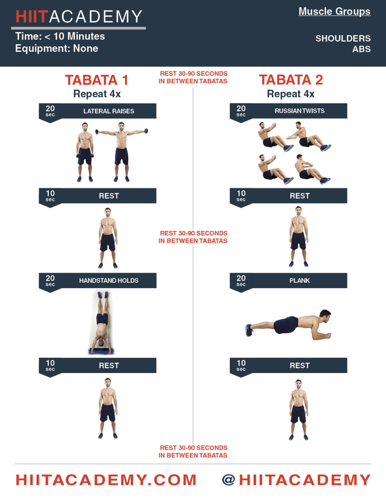 hiit workout 37 791x1024