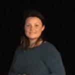 Profile picture of Björk Sigurþórsdóttir