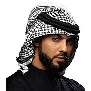 Men_s-Scarf-Keffiyeh-Shemagh-Arab-Original-Authentic-Quality-Palestine.jpg