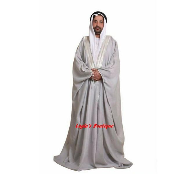 Saudi-Mens-Thobe-jubba-Dishdasha-Thawb-Thoub-Muslim-Islamic-Abaya-with-pants.jpg