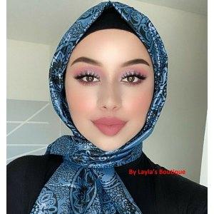 Hijab scarf Woman Fashion Muslim Hijab Scarf Multi Color. Hijab Scarf Shawl