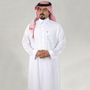image - Saudi Dishdasha men thoub. thobe jalabeya Full Embroidered Collar