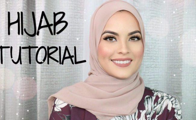 Hijab Tutorials Archives Page 9 Of 24 Hijab Fashion Inspiration Dubai Khalifa