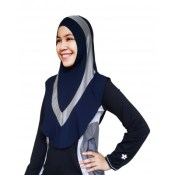le-amin-extended-hijab-oxford-blue2