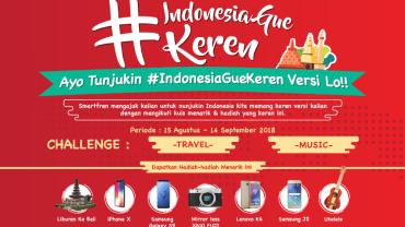 indonesiaguekeren