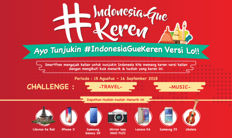 indonesiaguekeren