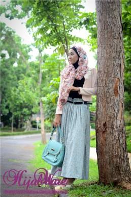 HijabWare on Campus 02