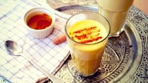 Gyldenmælk ♡