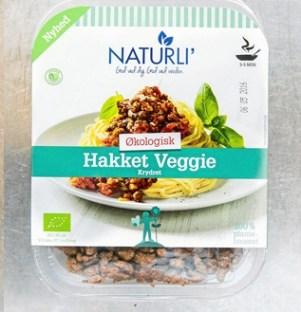 hakket-veggie