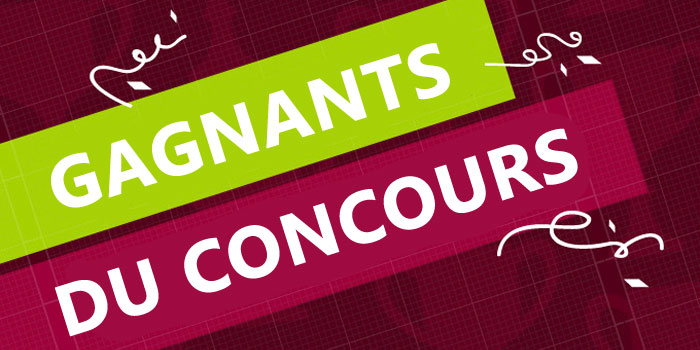 gagnants-concours-hijama-cupping-therapy-ventouse