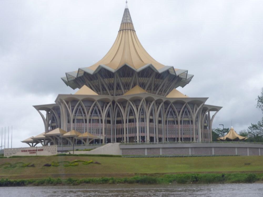 Kuching (2) (4/4)
