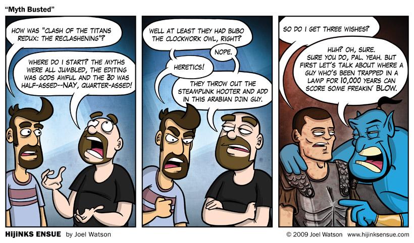 https://i0.wp.com/hijinksensue.com/comics/2010-04-05-myth-busted.jpg