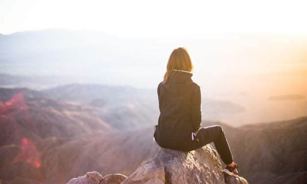 Un Viaje a la Esperanza – Devocional Diario