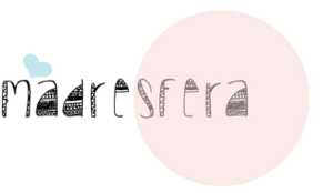 logo_MADRESFERA