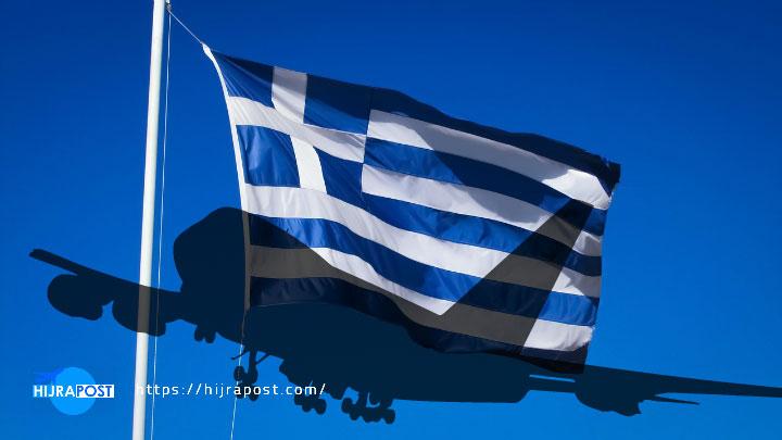"""اجراءات السفر إلى اليونان لن تعرف قيودا مشددة بسبب سلالة """"دلتا المتحورة"""" من كورونا"""