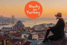 Photo of كل شيء عن الدراسة في تركيا .. إليك التفاصيل من الألف إلى الياء