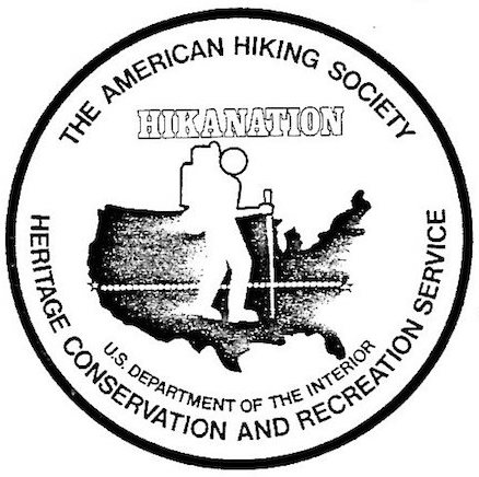 The Heritage Conservation and Recreation Service's