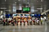 tempat nge-tap tiket MRT
