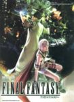 Guitar Solo Best Of Final Fantasy [FLAC]