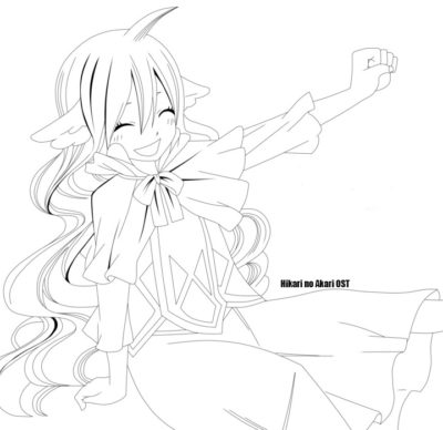 mavis_vermillion___lineart_by_icecream80810-d4ncsnw