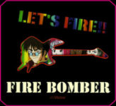 lets_fire1