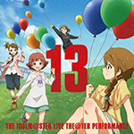 The-iDOLMASTER-LIVE-THEATER-PERFORMANCE-13-150