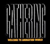 Gathering - Welcome to Animation World [MP3]