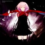 Guilty Crown - OP2 Single - The Everlasting Guilty Crown