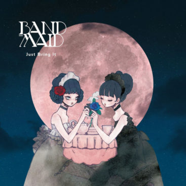 band-maid-just-bring-it-758x758