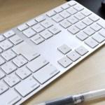 Xcode : Mac用アプリをMac App Storeを使用せずに個人配布する|アプリケーションの出力方法