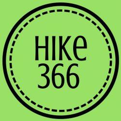 Hike 366