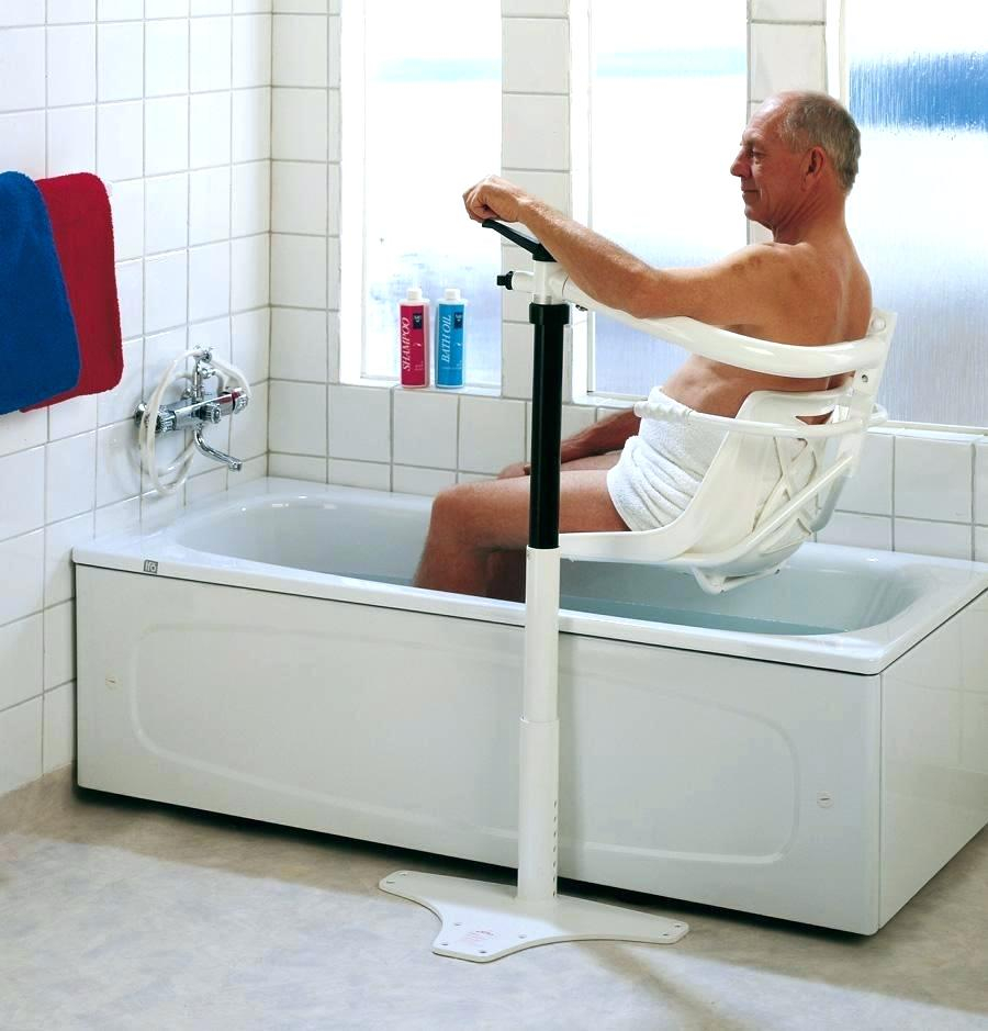 Bath Chair Lift Bathtub Lifts For Seniors Bathtub Ideas
