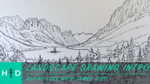 landscape-alpine_lake-thumbnail