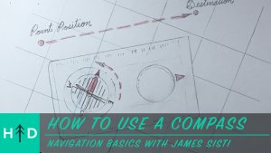 navigation-compass-thumbnail