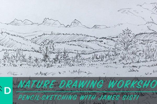 nature_drawing-march-thumbnail