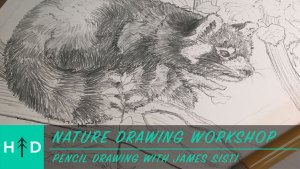 nature_drawing-april-thumbnail