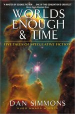 Worlds Enough And Time