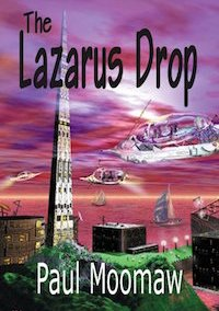THE LAZARUS DROP