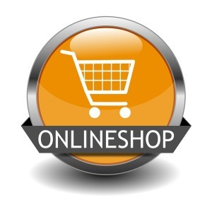 Online-Shopping-Mall-Many-Stores-With-Great-Prices-in-One-Location-300x300