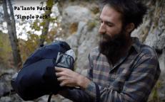 palantepacks_simplepack_003