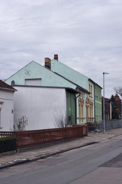 Kloster Lehnin