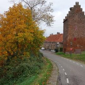 Land van Maas en Waal, 25 oktober 2018