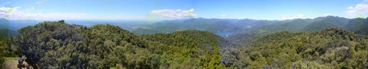 Bukit Kutu Panorama small