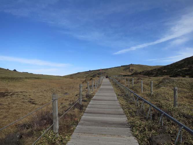 hikingspecialneedskids3
