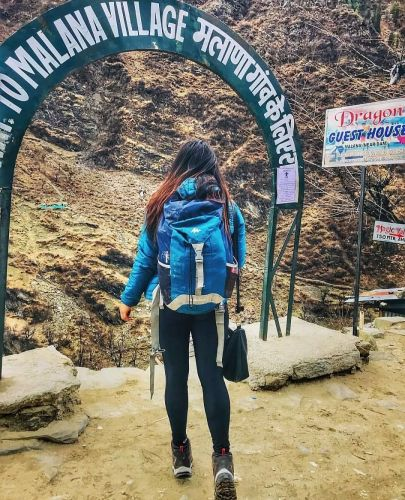 Malana-How-to-reach-from-kasol-hash-travel-ban-2020