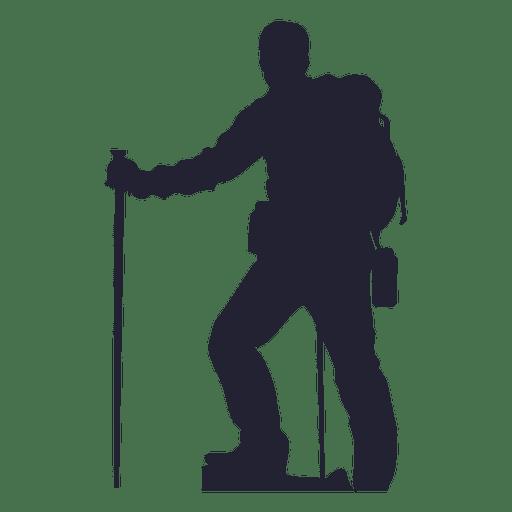 hikesdaddy-logo