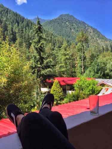 Katagla-Kasol-Trek-Parvati-valley-hikesdaddy