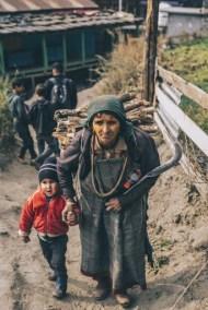Rasol-Village-trek-from-Kasol